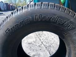 Tunga Nordway 2, 235/65R15