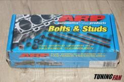 Шпильки ГБЦ ARP 260-4701 для Subaru EJ20/EJ25