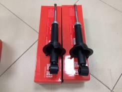 Амортизаторы задние комплект (Deqst) Honda CR-V RD4, RD5 '02- RE#