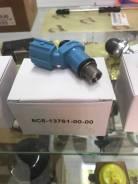 Топливный инжектор Yamaha F40-60 (Erioner) 6c5-13761-00-K