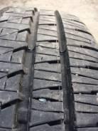 Bridgestone Dueler H/L Alenza Plus, 265/50 R20