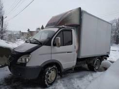 ГАЗ ГАЗель, 2006