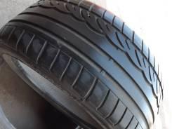 Dunlop SP Sport 01. Летние, 30%, 1 шт