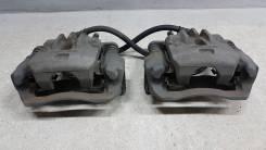 Суппорта тормозные задние Subaru Legacy BP/BL 2003 - 2008