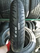 Мотошина бу 120 / 90-18 Michelin