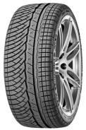 Michelin Pilot Alpin 4, 255/45 R19 100V
