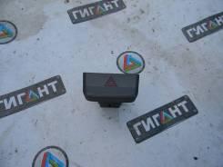 Кнопка аварийной сигнализации HYUNDAI Accent II (+ТАГАЗ) 2000-2012