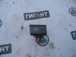 Кнопка обогрева заднего стекла HYUNDAI Accent II (+ТАГАЗ) 2000-2012