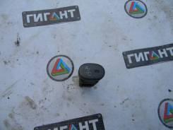 Кнопка кондиционера HYUNDAI Accent II (+ТАГАЗ) 2000-2012