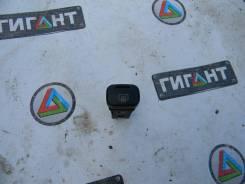 Кнопка обогрева заднего стекла VAZ Lada 2113