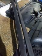 Молдинги крыши Honda Accord CL#
