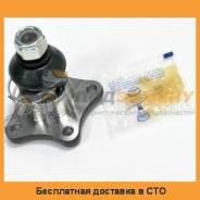 Шаровая опора CTR / CBM22