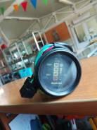 Датчик уровня масла и температуры Suzuki (прибор)
