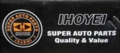 Стойка амортизационная передняя правая F/R 334323 HOYE