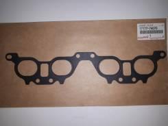 OEM Toyota Прокладка впускного коллектора 17177-74070