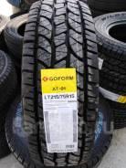 Goform AT01, 215/75R15LT