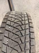 Bridgestone Blizzak DM-Z3. Зимние, без шипов, 2014 год, 5%, 1 шт