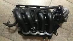 Коллектор впускной Honda Accord CU K24Z3/ K24A