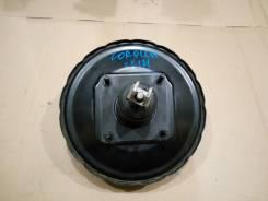 Вакуумный усилитель тормозов Toyota Corolla, Fielder 44610-1E500