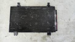 Радиатор кондиционера (RR) 2004-2013г