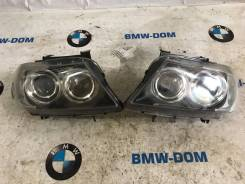 Фары (адаптив) BMW 3-Series