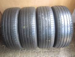 Michelin Latitude Sport, 245 45 R 20