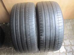 Michelin Pilot Sport 3, 255 40 R 19