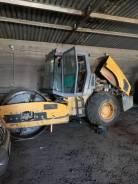 Аренда грейдера ДЗ 98. Вибро Каток 12 тон и 20 тонн