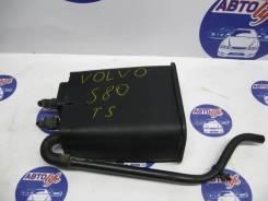 Абсорбер топливных паров/Volvo/S80 TS B6294T
