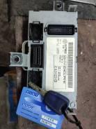 Блок комфорта, ключ зажигания, bsi, Фиат Добло, Албеа. Fiat Doblo Fiat Albea 182B6000, 186A9000, 199A2000, 223A9000, 223B1000, 223B2000, 350A1000