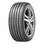 Dunlop SP Sport Maxx 050, 235/55R20 102V