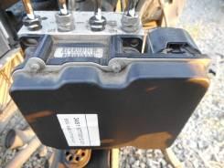 Блок abs. BMW X5, E53 Двигатели: M54B30, M57D30, M57D30TU, M62B44TU, M62B46, N62B44, N62B48, M57D30T, M57D30TU2