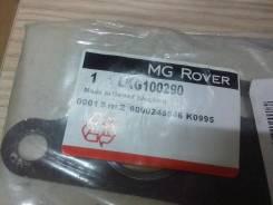 Прокладка выпускного коллектора LKG100290L Rover75, Freelander1