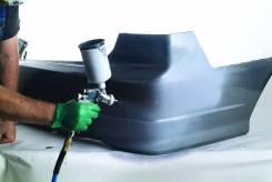 Покраска/ремонт, восстановление бамперов