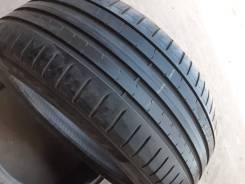 Pirelli P Zero PZ4, 245/45 R18