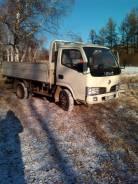 Гуран. Продаётся грузовик , 2 700куб. см., 3 000кг., 4x2