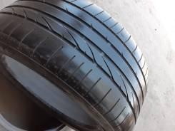 Bridgestone Dueler H/P Sport, 275/45 R19
