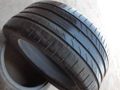 Continental ContiSportContact 5, 275/45 R19