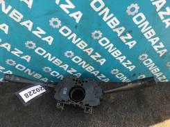 Блок подрулевых переключателей Nissan Sunny FB15