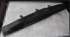 Усилитель заднего бампера Hyundai Sonata Тагаз