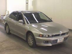 Гидроусилитель руля. Mitsubishi Galant, EA, EA1A 4G93, EA. Под заказ