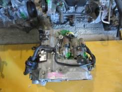 АКПП Honda Civic/Stream,4D/FD1/RN6, R16A/R18A. 21111-RPC-000