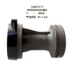 3C8Q60101-1 Обойма гребного вала для Tohatsu/Mercury 40-50