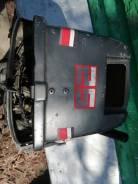 Продам Колпак лодочного мотора Suzuki 02503L DT-25
