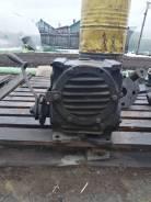 Станок для сборки двигателя Камаз