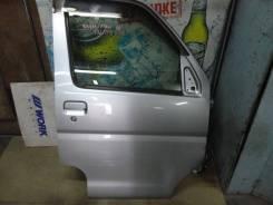 Продам водительскую дверь Daihatsu Atrai S320G, S321G, S330G, S331, S331G