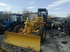 ГС-250-01, 2009