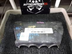 Крышка двигателя Honda K20A