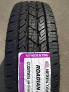 Nexen Roadian HTX RH5 Made in Korea!10PR, 225/75 R16 LT