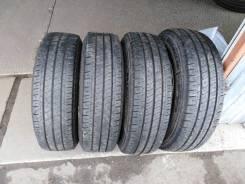 Michelin Agilis, 195/80 R15 LT